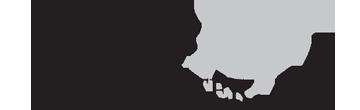 Barbour & Hangarter, P.A. logo
